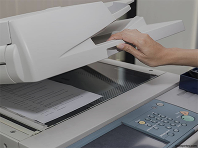Copier Lease Riverside