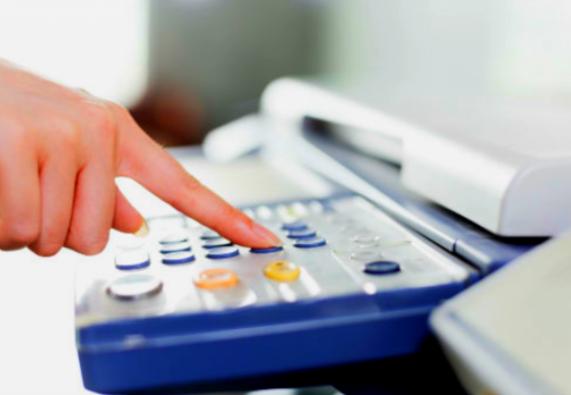 Prolong Your Office Copy Machine's Lifespan
